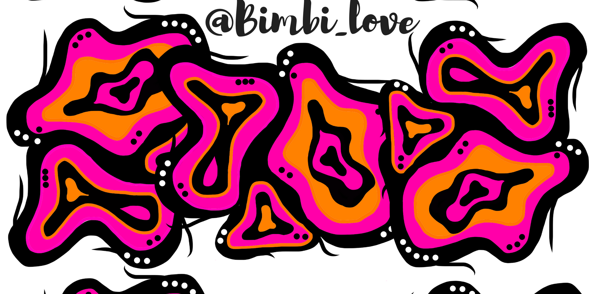 _Bimbi_love.png