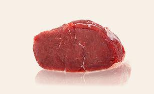 Österreischisches Rindfleisch in dooog Hundegetränk