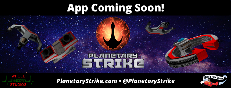 App Coming Later This Year!.png
