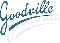 goodville_blau.png