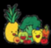 106-1066363_healthy-food-png-healthy-foo