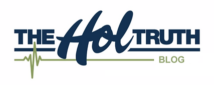 holtruth blog.png