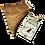 Thumbnail: Damhirsch Kau-Stix in allen Größen ab