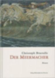 meermacher2.jpg
