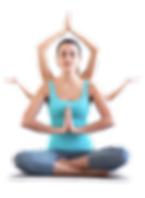 Download-Yoga-Girl-PNG-Free-Download.png