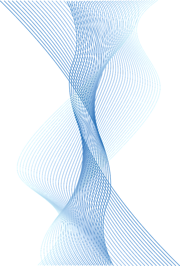 blue-waves-2317606_960_720_edited.png