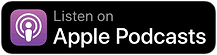 111apple-podcasts-badge copy.png