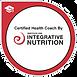 IIN_HealthCoach.png