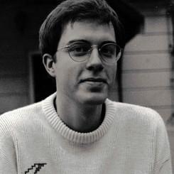 Simon Nagy