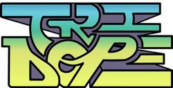 Tri Dope Logo.jpg