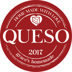 Grace's queso labels.png