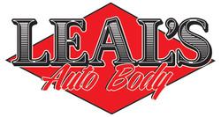 Leal's Logo.jpg