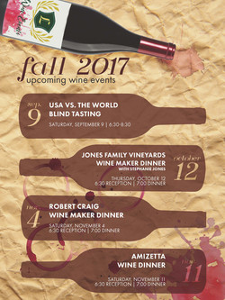 Fall Wine Events.jpg