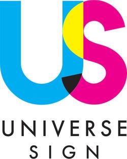 Universe Sign Logo.jpg