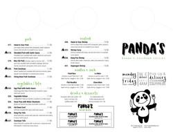 Panda Menu Hangar.jpg