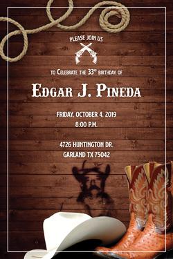 Edgar's Birthday Invitation.png
