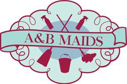 A&B Maids.jpg