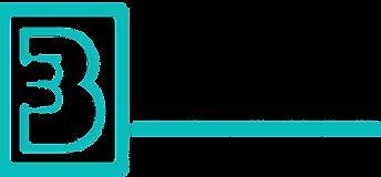 MB Logo Horizontal.png
