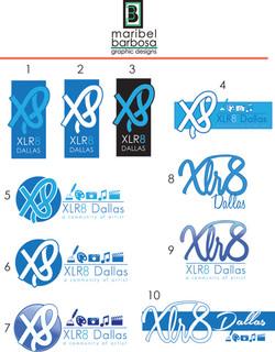Xlr8 Logos 2.jpg