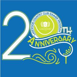 LCC 20th Anniversary Logo Blue.JPG