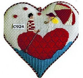 C924 Romance.jpeg