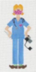 Better mask nurse.jpeg