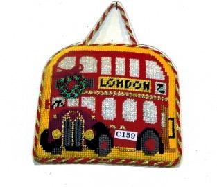 159 Bus
