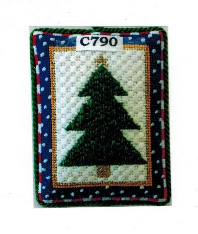 790 Tree