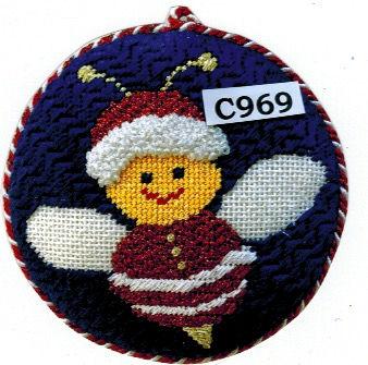 969 Bumblebee photo.jpeg