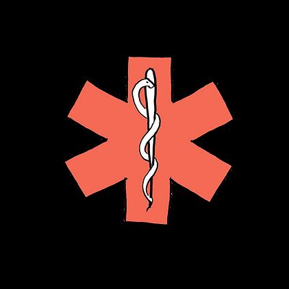 Medic_alert.png
