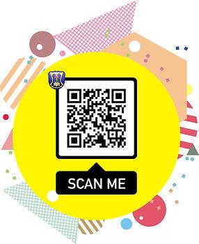 WEB PPDB SMA 2122 PART3.jpg
