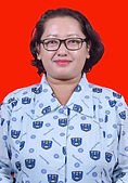 V. Yuli Kusuma Dewi.jpg