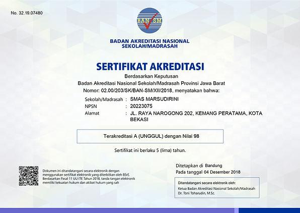 SERTIFIKAT AKREDITASI MARSUD_page-0001.j