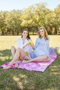 Oka-B - Summer Campaign image