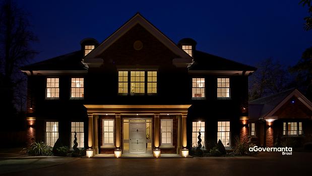 Household Management Expert  Residential
