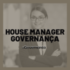 Formação_House_Manager_Linkedin.2.png