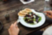 appetizer-bread-culinary-407293.jpg