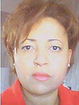 Veronica college vice principale