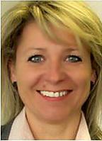Vivienne administrator manager