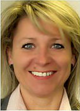 Vivienne administrator manager