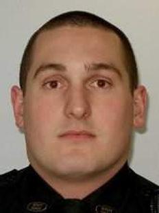 Deputy Alexander.jpg