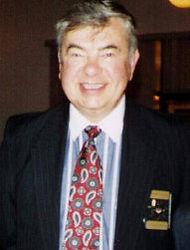 Tom Krajci