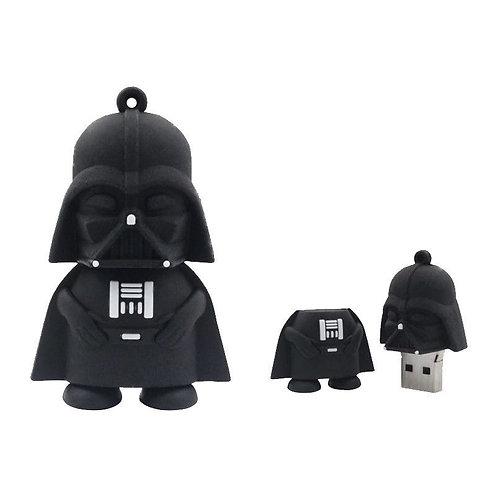 16GB Star Wars Darth Vader USB