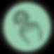aufkleber_web_Zeichenfläche_1.png