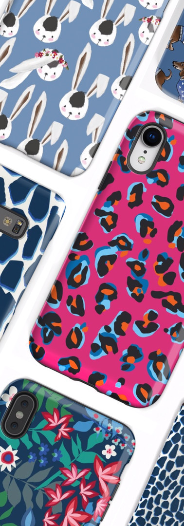 Hüllen & Skins für Samsung Galaxy