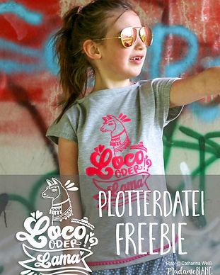 freebie_Loco_lama_by_lilalotta Kopie.jpg
