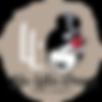 logo_Lilalotta_Zeichenfläche_1.png
