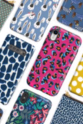 handy_Hüllenj_Case_Lila-Lotta.jpg