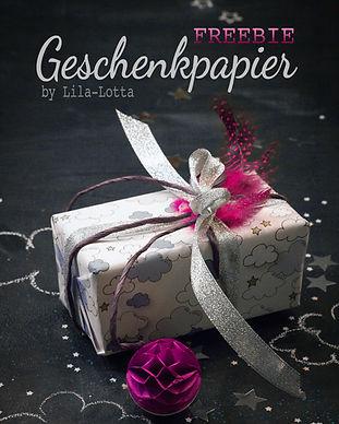 Geschenkpapier Freebie Lila-Lotta .jpg