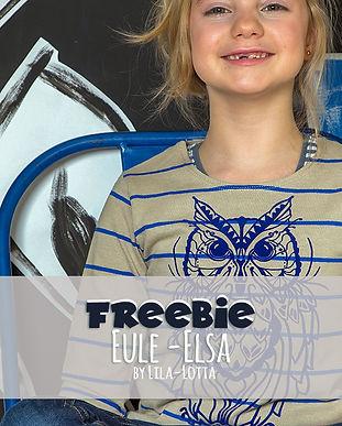 Eule Plot Plotterdatei Freebie by Lila-L